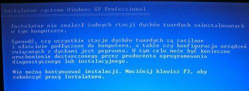 brak_dyskow_twardych.jpg