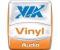 via_vinyl_icon_120